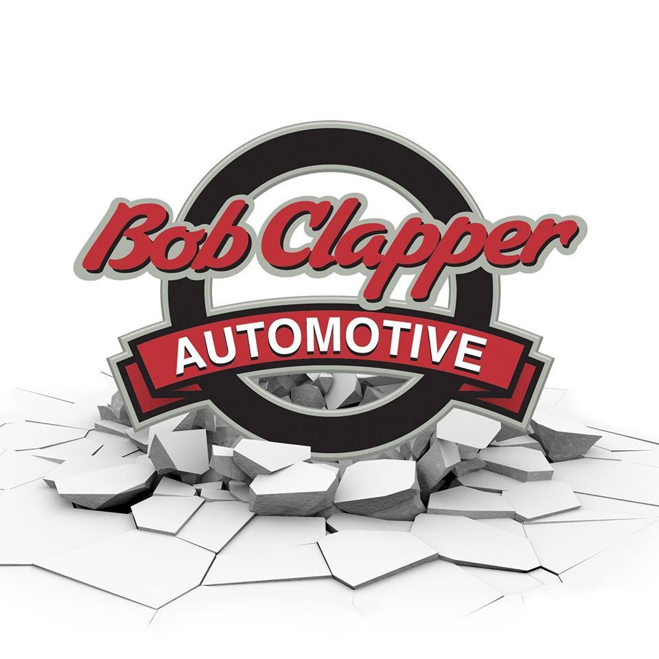Bob Clapper Automotive