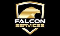 Falcon Electric Co.