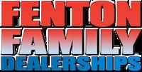 Fenton Family Dealerships