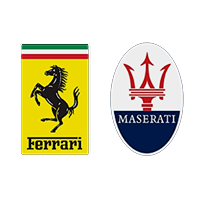 Ferrari Maserati Palm Beach