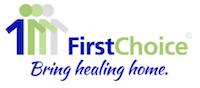 First Choice Home Health of Ohio