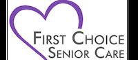 First Choice Senior Care