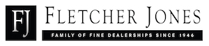 Fletcher Jones Automotive Group