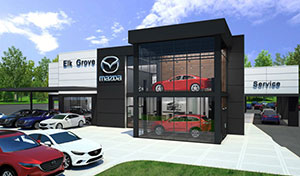 Automotive Jobs and Careers | Nissan, Mazda, INFINITI of Elk