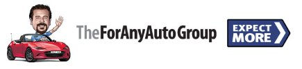 ForAny Auto Group