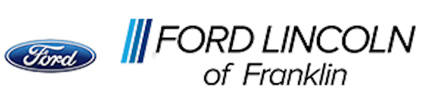 Ford Of Franklin >> Careers At Ford Lincoln Of Franklin