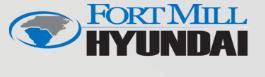 Fort Mill Hyundai