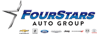 Four Stars Auto Group