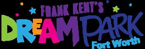 Frank Kent Community Involvement Logo