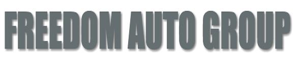 Freedom Auto Group