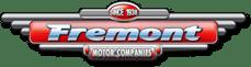 Fremont Motor Group