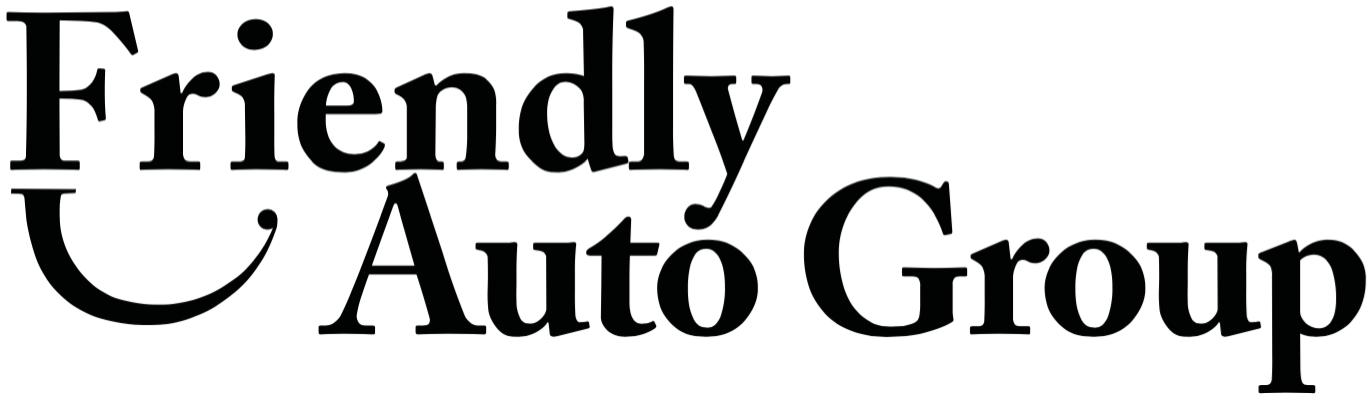 Friendly Auto Group