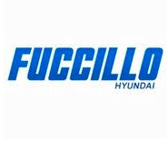 Fuccillo Hyundai of Greece