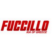 Fuccillo Kia of Greece
