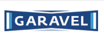 Garavel Auto Group