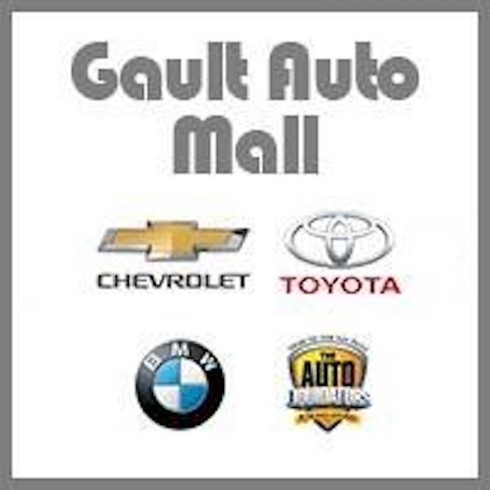 Gault Auto