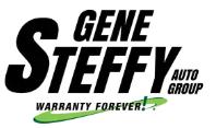 Gene Steffy CDJR