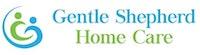 Gentle Shepherd Home Care