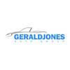 Gerald Jones Auto Group