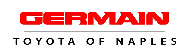 Careers At Germain Toyota Of Naples
