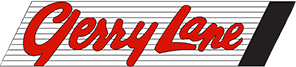 Gerry Lane Chevrolet