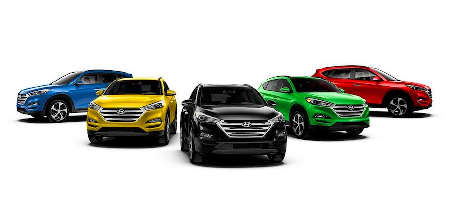 Gettel Hyundai Sarasota >> Careers At Gettel Hyundai Of Sarasota