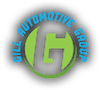 Gill Auto Group