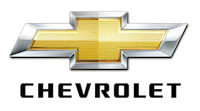 Gordon Chevrolet