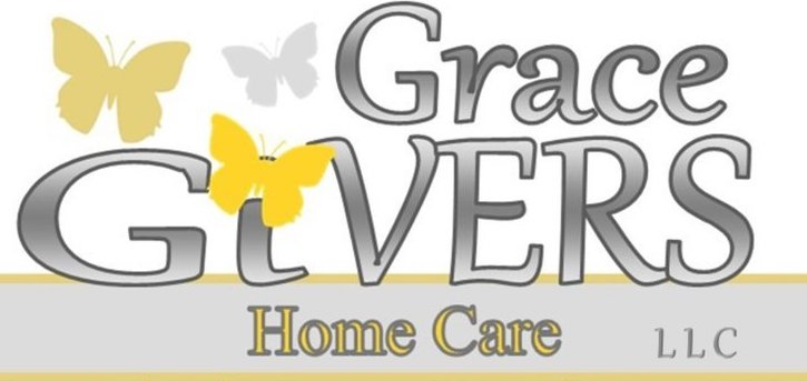 Grace Givers Home Care