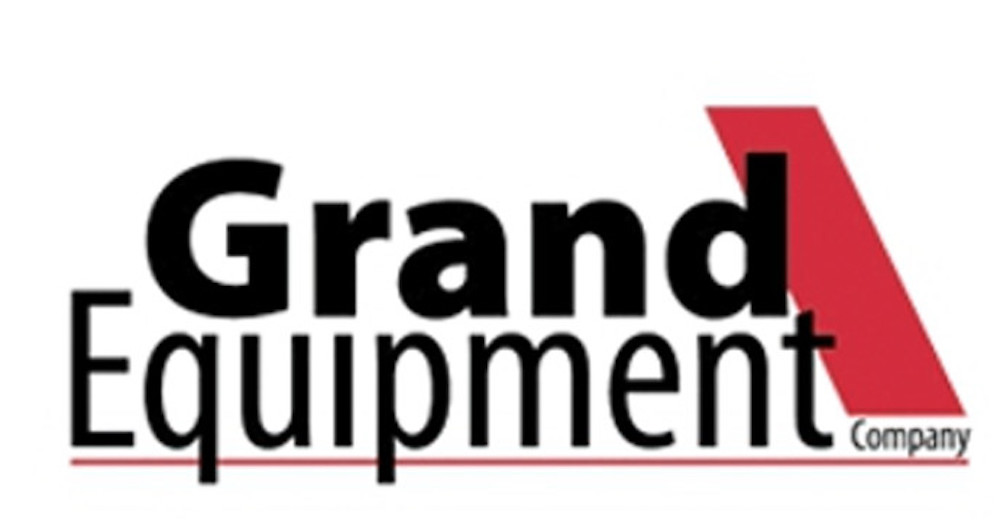 Grand Equipment Company