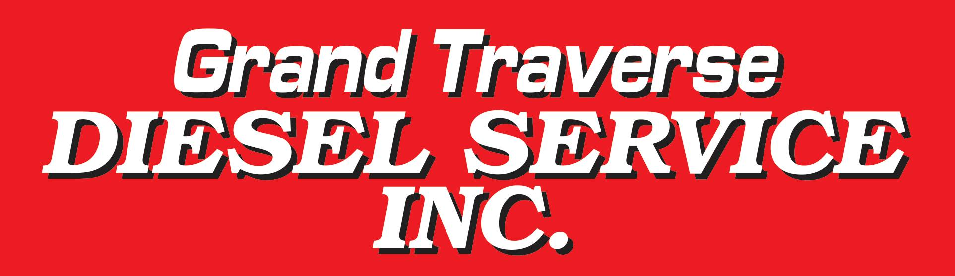 Grand Traverse Diesel Services