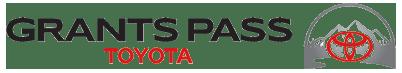 Grant Pass Toyota