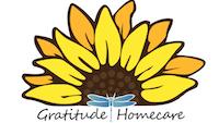 Gratitude Homecare New Jersey