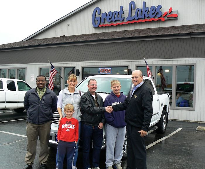 Great Lakes Auto >> Careers At Great Lakes Auto Network