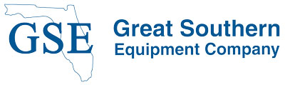 Great Southern Equipment