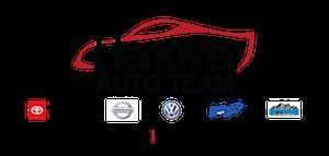 Hanover Auto Team