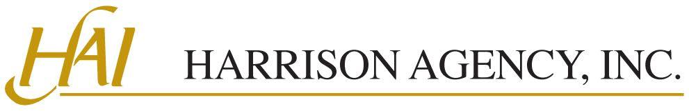 Harrison Agency, Inc.