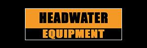 Headwater Equipment