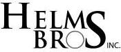 Helms Bros