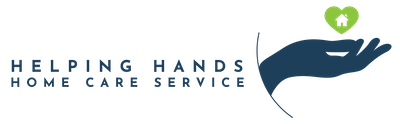 Helping Hands Home Care Service