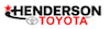 Henderson Toyota