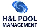 H&L Pool Management, LLC