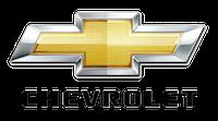 Holz Motors