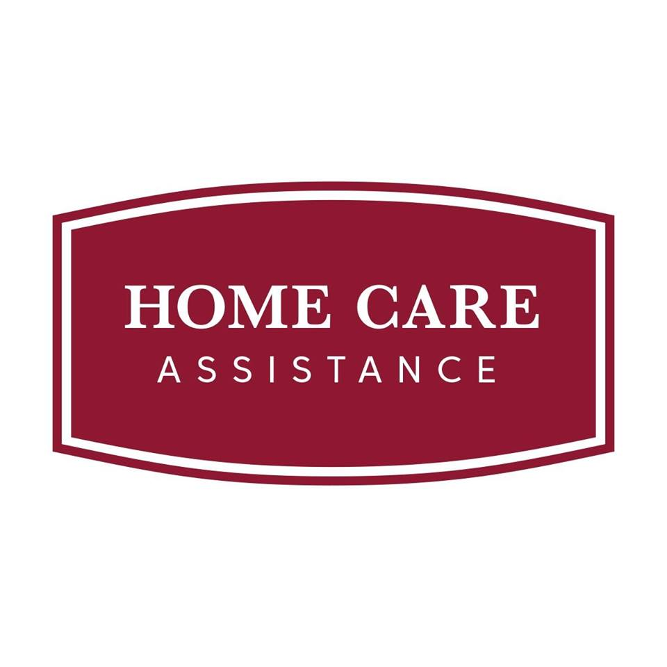 Home Care Assistance of Oakland