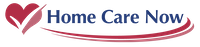 Home Care Now