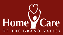 Home Care of the Grand Valley