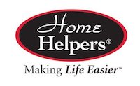 Home Helpers of Chattanooga