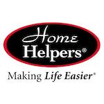 Home Helpers of Jamestown, NC