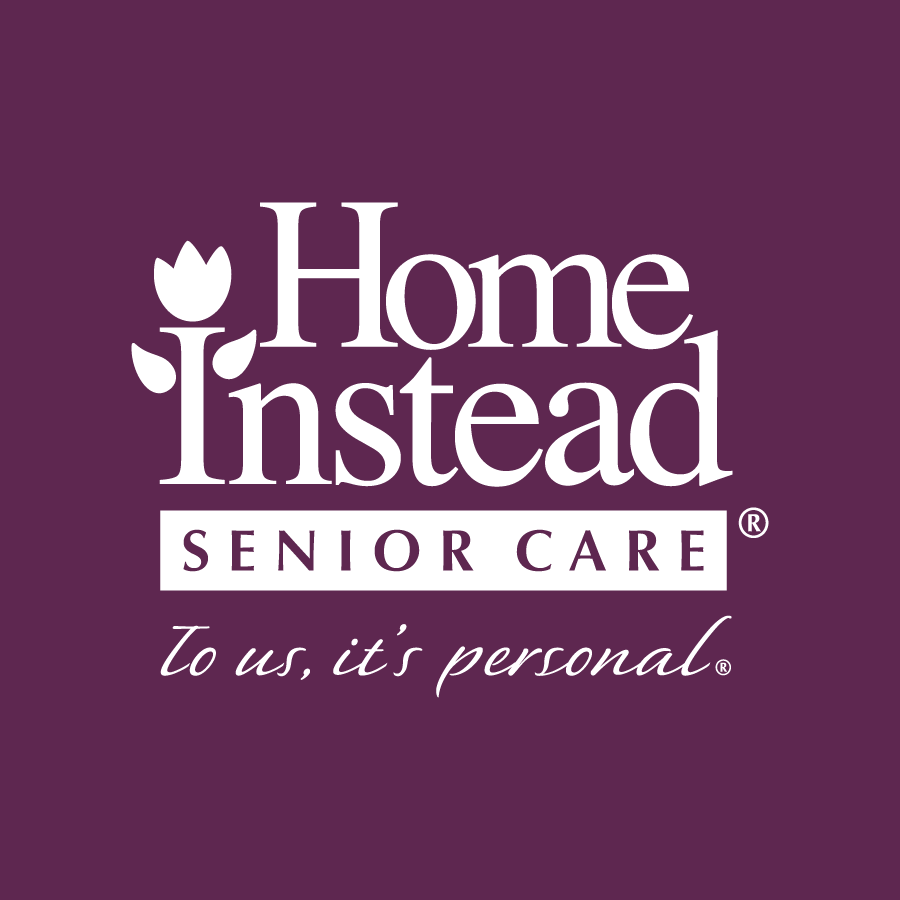 Home Instead Senior Care Southwest Pennsylvania