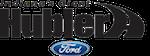 Hubler Ford